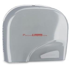 Secamanos óptico en policarbonato 250x127x275 mm.