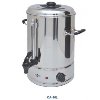 CALENTADOR DE AGUA 10, 20 y 30 litros