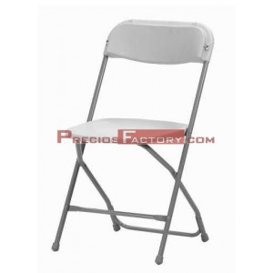 SILLA PLEGABLE ALEX