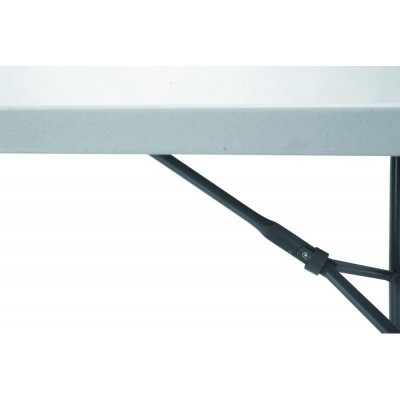 MESA PLEGABLE ZOWN XL